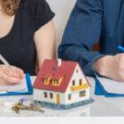 オーストラリア法律相談:離婚の際の資産分配はどうなる? その①