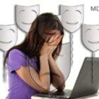 誹謗中傷やネット上の被害への対処について
