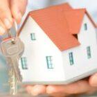 不動産購入の流れについて(2)物件調査と決済まで